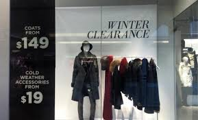danier leather outlet danier leather starts insolvency process bankruptcy possible