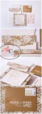 Cover Invitation Card Online Get Cheap Hard Cover Invitation Aliexpress Com Alibaba Group