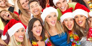 easy christmas party games adults home party ideas