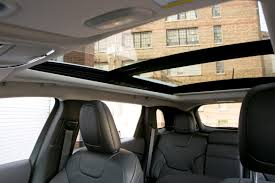 jeep cherokee sunroof what u0027s the difference between a sunroof and a moonroof news