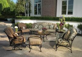 furniture outdoor cushions stunning outdoor furniture cushions
