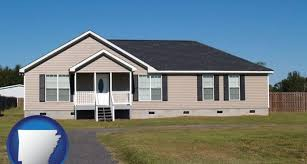 modular mobile homes manufactured homes modular mobile home dealers kaf mobile homes