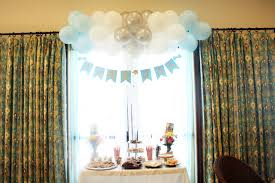 baby shower at home ideas image collections baby shower ideas