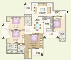 Gurdwara Floor Plan by Floor Plan Mona Townships Pvt Ltd Mona Greens At Vip Road