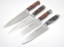 pakka wood handle kitchen chef knife buy pakka wood handle