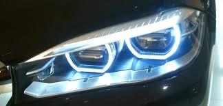 bmw x5 headlights 2014 bmw x5 f15 led bi xenon light oem hid headlight