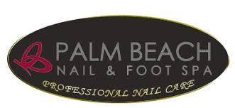 palm beach nails u0026 foot spa west palm beach floria