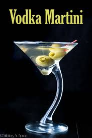 martini martinis mad mondays vodka martini stilettos u0026 spice healthy food