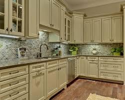 phenomenal tags garage cabinet design medicine cabinets ideas