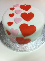 valentines day cake decorating ideas page 3 thesouvlakihouse com