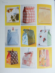 martha stewart encyclopedia of sewing and fabric crafts the