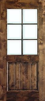 Exterior Doors Utah Exterior Doors Utah Entry Ogden Powncememe