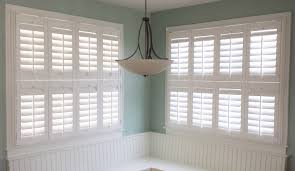 window treatment trends 2017 2017 window styles southern california home trends sunburst