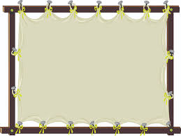 cute halloween powerpoint background cute presentation cliparts free download clip art free clip