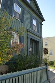Lizzie Borden Bed And Breakfast Lizzie Borden Bed And Breakfast Museum Fall River Ma New