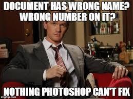 Meme Generator Imgflip - wrong number meme generator image memes at relatably com