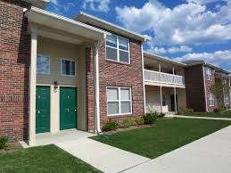 indianapolis in affordable and low income housing publichousing com washington pointe apartments indianapolis