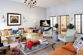 design wohnen wohnen im hippie chic 50 wohnideen im bohemian style eclectic