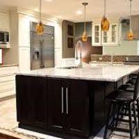 kitchen with center island kitchen with center island insurserviceonline