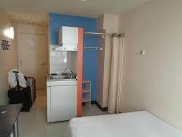 chambres universitaires residences universitaires uqam east hôtel montréal canada voir