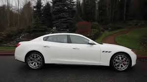 white maserati wallpaper maserati ghibli 2015 white wallpaper 1280x720 16967