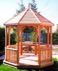How To Build Your Own Pergola by Free Gazebo Plans How To Build A Gazebo Http Www Askhomedesign
