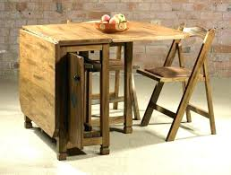 cheap wood dining table cheap fold away table fold up tables small fold away table dining
