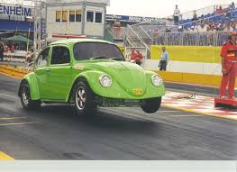 modified volkswagen beetle 1970 volkswagen beetle 1300 1 4 mile trap speeds 0 60 dragtimes com