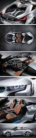112 best bmw motorcycle images on pinterest