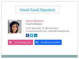 more than 700 000 professionals already use our professional email si u2026