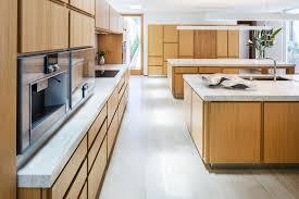 retreat design kitchen featuring effeti cabinetry in perth w a a