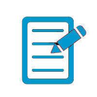 uf admission essay writing service matrix epistemology essay best