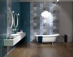 Robertson Bathroom Products Suppliers U2013 Building Guide U2013 House Design And Building Tips