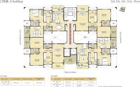 seventh heaven house floor plan house interior