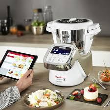appareil multifonction cuisine bien choisir multifonction côté maison