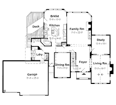 Lake Home Plans Narrow Lot House Plans 2 Bedroom Luxury House Plans Cottage Home Plans