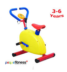 infant weight bench