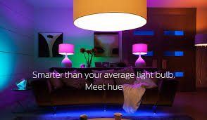 philips hue white ambiance gu10 spot light 2 pack the philips hue range currys