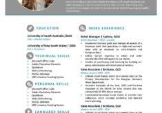 microsoft word resume template print free creative resume templates in word format