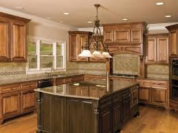 Best Kitchen Lighting Ideas Wonderful Tuscan Kitchen Lighting Vasari By Weber D To Perfect
