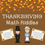 10 and free thanksgiving activities the cheekycherubs