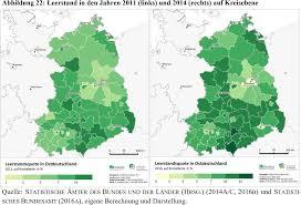 Wohnungsmarkt Ostbeauftragte Gleicke Warnt Vor Neuer Leerstandswelle Auf Dem