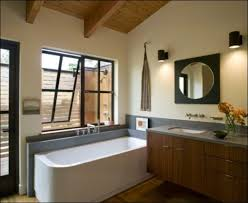 neat bathroom ideas 35 modern bathroom ideas for a clean look