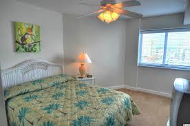 crescent keyes nmb in north myrtle beach 4 bedroom s condo 1903 s ocean blvd 1102 north myrtle beach sc 29582