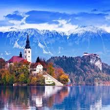 lake bled explore ljubljana and mesmerizing lake bled to julian alps from
