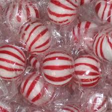 peppermint balls groovycandies store