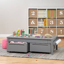 Kids Activity Table With Storage 25 Unique Train Table Ideas On Pinterest Play Table Train