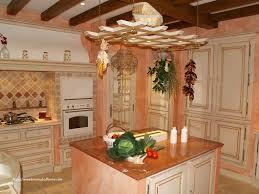 carrelage cuisine provencale photos carrelage cuisine provencale beau carrelage carrelage de cuisine