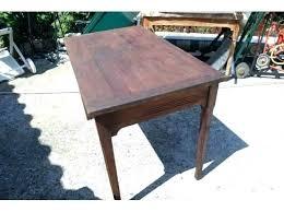 table de cuisine occasion table de cuisine pas cher occasion table de cuisine moderne pas cher