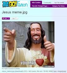 You Need Jesus Meme - jesus meme jpg bonehurtingjuice
